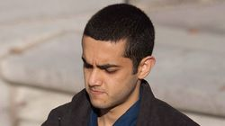 Hamed Shafia's Lawyer Wants A New Trial For Deaths Of Family