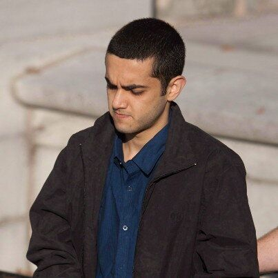 Hamed Shafia, Convicted Of 1st Degree Murder In Family's Deaths, Appeals For New