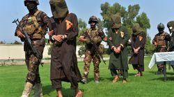 Αφγανιστάν: Οι Ταλιμπάν απήγαγαν περισσότερους από 30