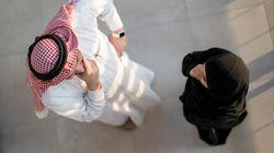 사우디 정부가 외국인에 한해 '미혼 남녀 호텔 투숙'을
