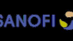 Nouveau directeur général de SANOFI