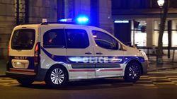Deuxième agression homophobe à Lyon en une semaine, trois hommes roués de