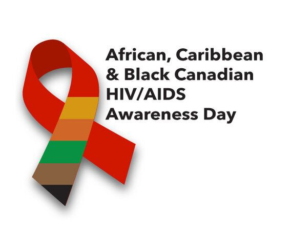 Are We Making Progress In The Fight Against HIV/AIDS In Canada's African, Caribbean And Black