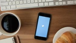 Users Predict The Death Of Twitter Over New Algorithmic