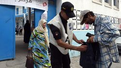 Élection Législative: L'ISIE et la société civile relèvent plusieurs infractions