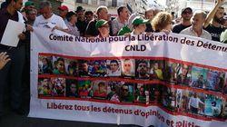 """La LADDH s'insurge contre """"l'escalade de la répression"""" et s'interroge sur une """"justice à double"""