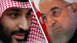 Arabia Saudita e Iran, primi indizi di dialogo fra i grandi
