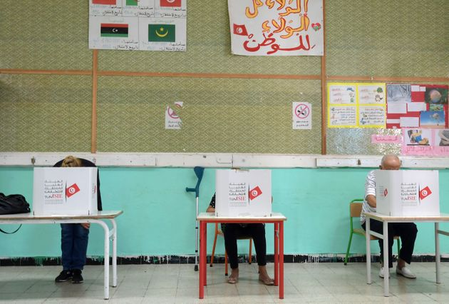 Élection législative - Beaucoup de dépassements électoraux: L'ISIE va-t-elle sévir ou doit-on s'y