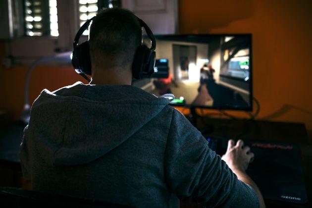 Los videojuegos como nuevas narrativas, ocio, arte y una manera de conocer el mundo contemporáneo