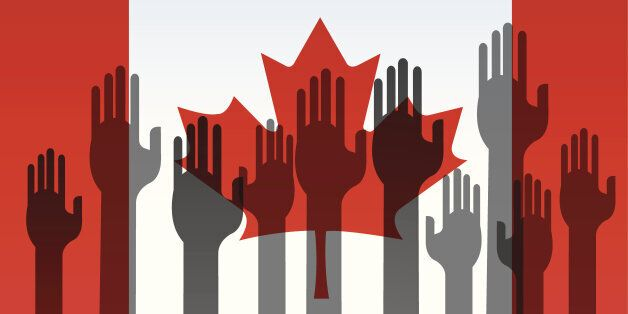 A Conservative Plan To Revive Canadian Civil
