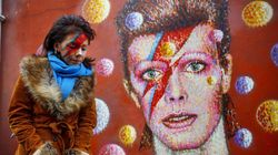 Every Generation Had Its David Bowie