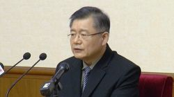 Canadian Pastor Jailed In North Korea Working In Labour