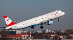 Flight Diverted To Newfoundland Due To Passenger:
