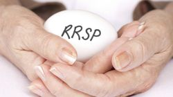 Don't Make These RRSP Mistakes When The Market Is