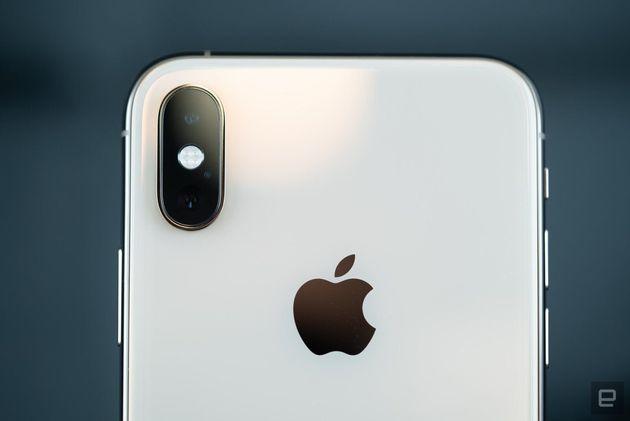 iPhone SE2は2020年初頭発売か。「8」のデザインに「