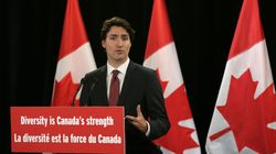 Canada Leads UN Push To Eliminate Nuclear Weapons