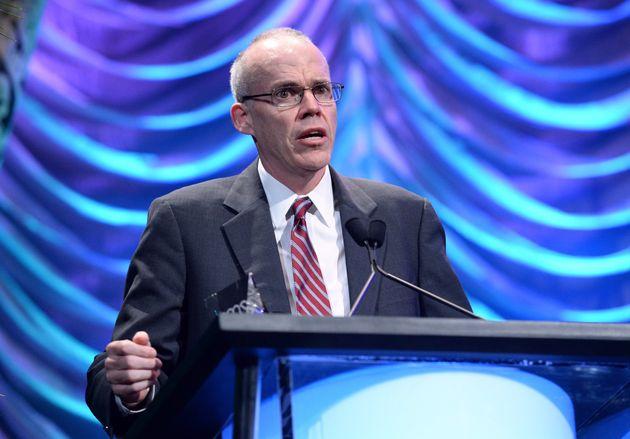TransCanada's $15-Billion Lawsuit Against Obama Fires Up Anti-Free Trade