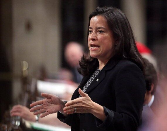 Liberals' C-51 Changes Open To Consultations, Public Safety Minister