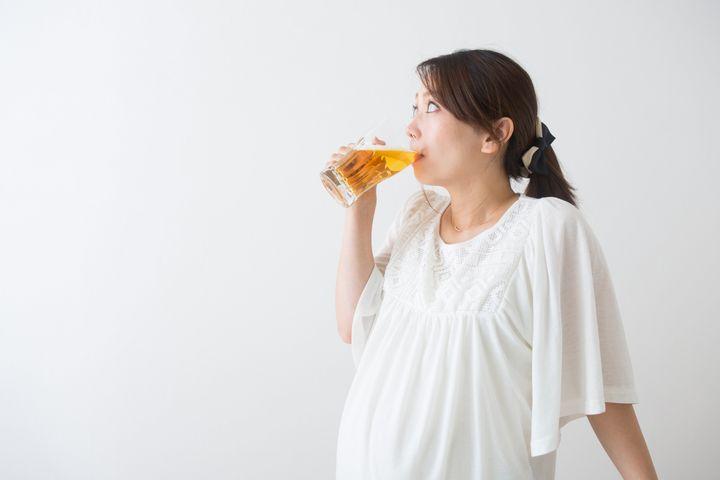 ノンアル飲料なんて美味しくないでしょ?と思ってません?