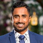 Why The Bachelorette's Niranga Is 'More Than Just The Brown