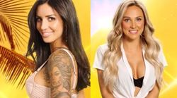 Want To Be The Next Love Island Star? Three Former Reality Stars Reveal The Price They Paid For