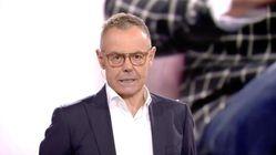 Acusan a Telecinco de filtrar quién será el nuevo concursante de 'GH