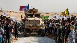 Trump va laisser la Turquie mener une offensive en Syrie, inquiétudes pour les