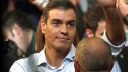 Sánchez se estanca, Casado suma más diputados y Rivera se estrella, según los sondeos de 'El Mundo' y