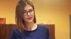 El partido de Errejón retira su apoyo a la alcaldesa de Móstoles y la deja en