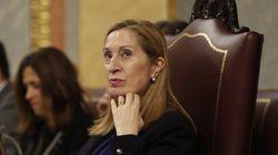 Casado elige a Ana Pastor como 'número dos' en la lista del PP por