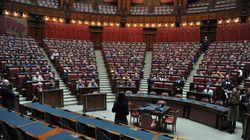 Al via il dibattito sul taglio dei parlamentari. Pd: