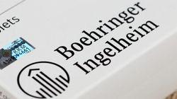 Boehringer Ingelheim lance la production d'antihypertenseurs en