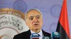 Ghassan Salamé: la présence des milices en Libye sape le travail du