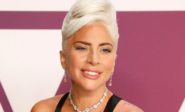 Lady Gaga, un an après la sortie du film