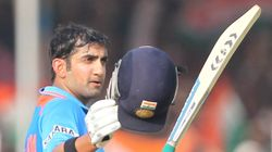 Twitter Surprised After Muhammad Irfan Says He Ended Gautam Gambhir's White-ball