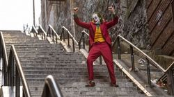 Joker Viewers Shocked By Choice Of Song In Film's Pivotal