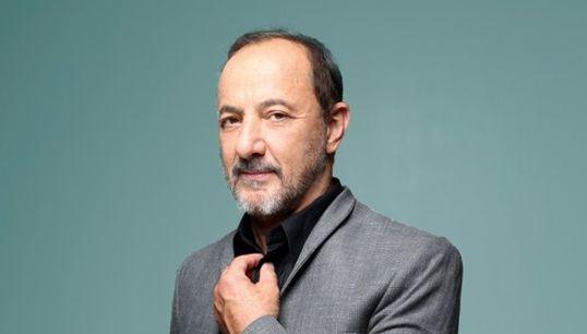 Στέλιος Μάινας: Στους κλυδωνισμούς φαίνονται οι χαρακτήρες, στις γιορτές όλοι