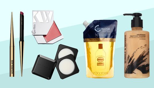 Go Green With Your Beauty Routine: 5 Refillable Brands To