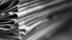 Groupe Capitales Médias: démarrage envisagé de coopératives des