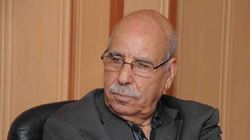 Lakhdar Bouregaa rejoint le mouvement des grévistes de la faim à la prison d'El