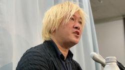 あいちトリエンナーレ全面再開に津田大介・芸術監督「全作家が戻ってくれることが喜ばしい」