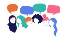Was Wird Facebook Tun, Wenn Sie Gefragt, Um Den Schutz Der Frauen In Indien, Die Rufen Sexuellen Missbrauch?
