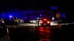 Η μαρτυρία του αστυνομικού που μετέφερε στο νοσοκομείο τη νεκρή της