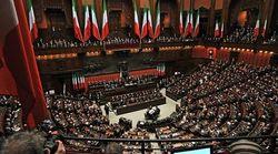 Un patto a quattro sulle riforme per il sì al taglio dei
