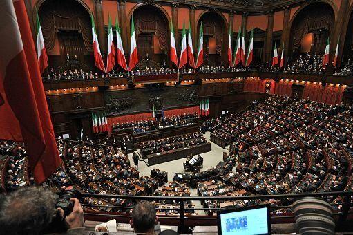 Pd-Leu: entro martedì serve intesa su riforme