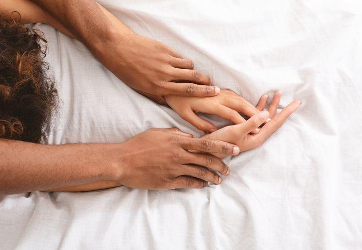 Près d'un tiers des hommes disent souffrir d'éjaculation précoce ...