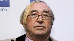 Muere a los 77 años el periodista Pepe