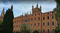El Vaticano condena a vivir recluido al jesuita que abusó alumnos en los