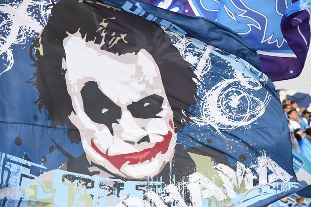 Joker salverà l'anima perduta della