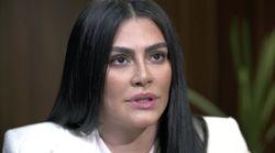 O desabafo de Cleo Pires sobre pressão estética e ataques a seu corpo nas redes